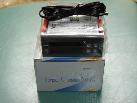 Digitalni-termostat-AL8010F_slika_L_53937015